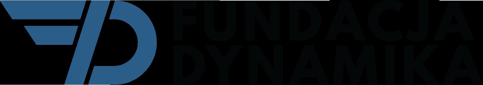 FundacjaDynamika